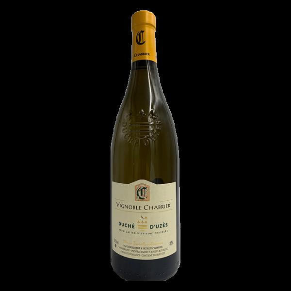 aop-duche-duzes-blanc-2020-domaine-chabrier-languedoc