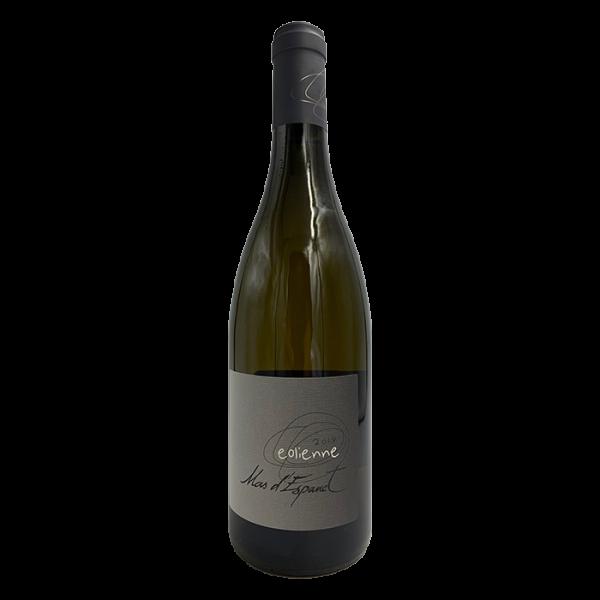 aop-languedoc-mas-despanet-cuvee-eolienne-blanc-2018-languedoc