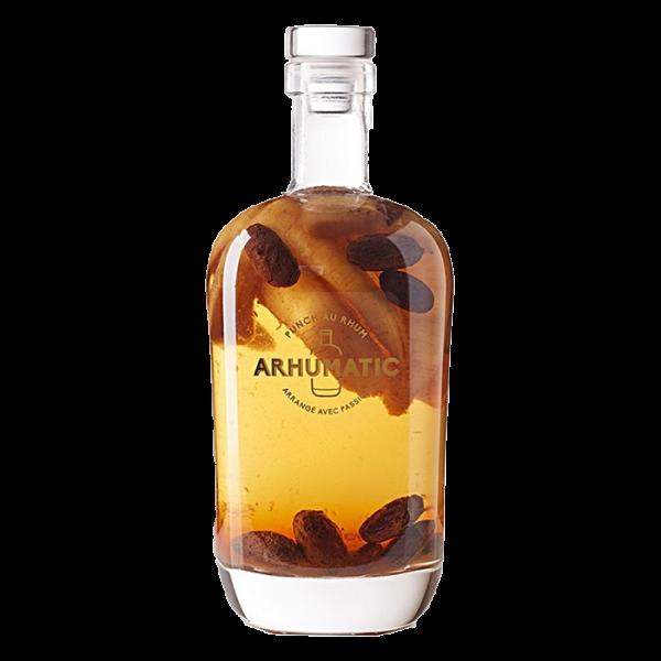 arhumatic-punch-au-rhum-banane-cacao-35