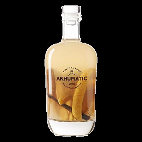 arhumatic-punch-au-rhum-frecinette-vanille-29