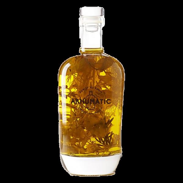 arhumatic-punch-au-rhum-melange-dherbes-aromatiques-29