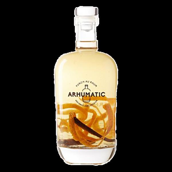 arhumatic-punch-au-rhum-orange-cannelle-vanille-29