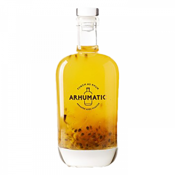 arhumatic-punch-au-rhum-passion-vanille-29