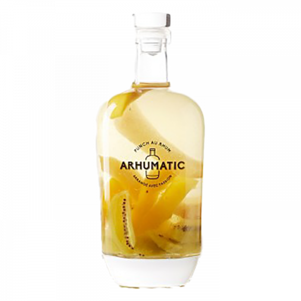 arhumatic-punch-kiwi-ananas-mangue-28