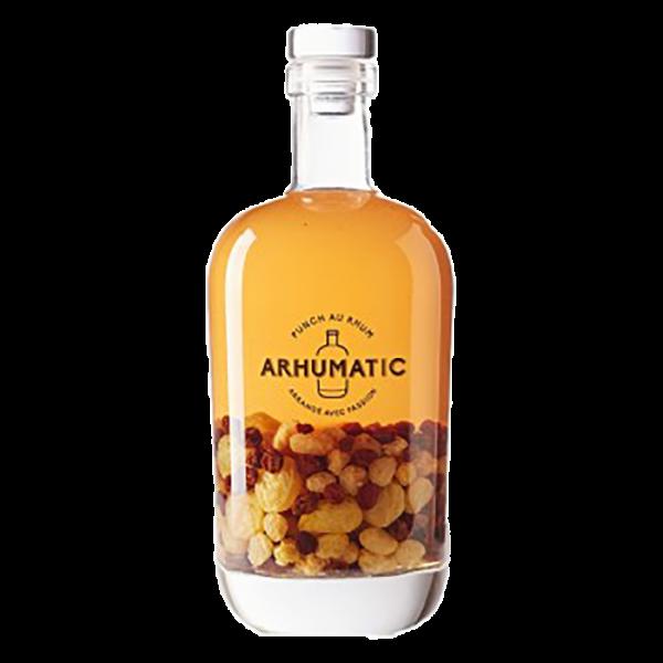 arhumatic-rhum-raisins-30
