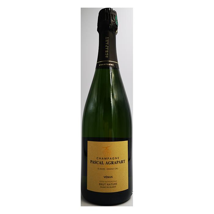 champagne-agrapart-blanc-de-blancs-brut-nature-grand-cru-venus-2014