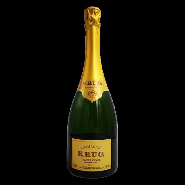 champagne-krug-grande-cuvee-brut-168-eme-edition-sans-coffret