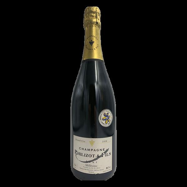 champagne-philizot-grand-cru-2004-brut