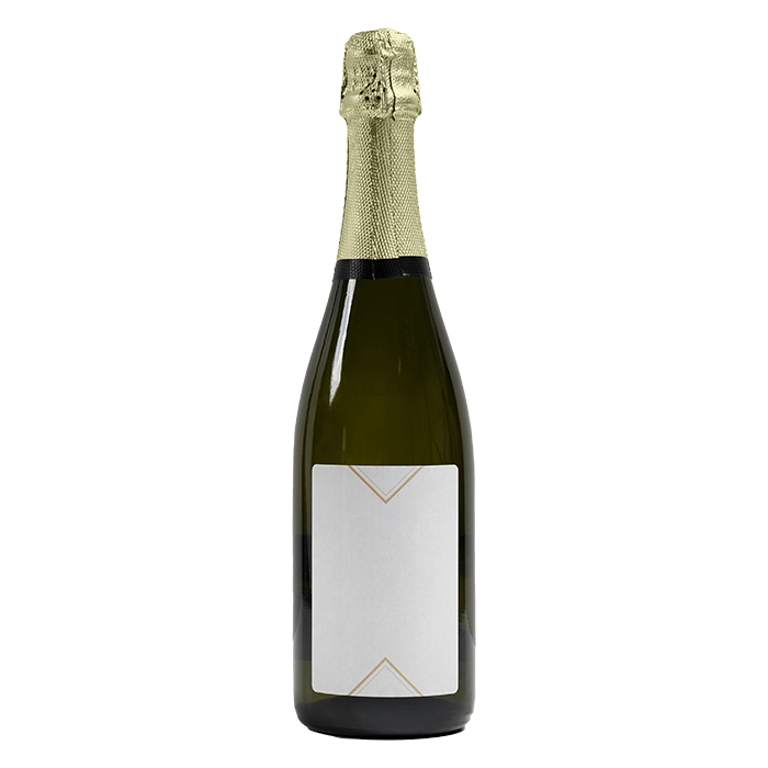 Category image Champagnes