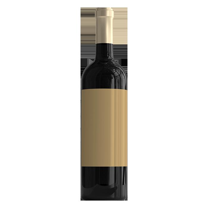 Category image Vins