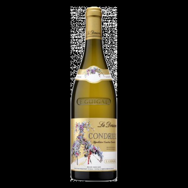 e-guigal-condrieu-la-doriane-blanc-2018-vallee-du-rhone
