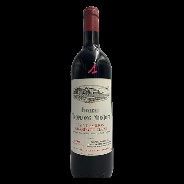 saint-emilion-chateau-troplong-mondot-rouge-1979-1er-grand-cru-classe-b-bordeaux-4