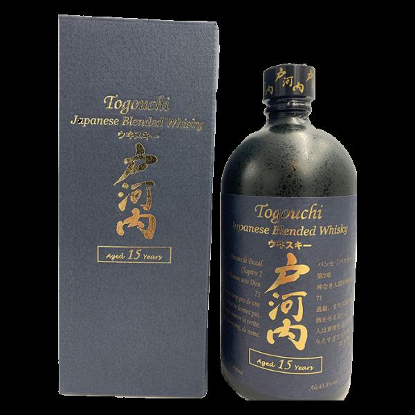 togouchi-15-ans-438-70-cl-whisky-japonnais
